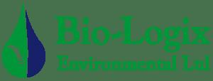 Bio-Logix Environmental Ltd.